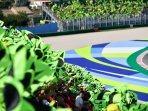 jadwal-tayang-live-trans7-kualifikasi-dan-race-motogp-san-misano-italia.jpg