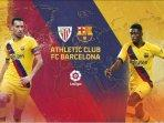 jadwal-tayang-tv-sedunia-dan-live-streaming-bein-sport-athletic-bilbao-vs-barcelona.jpg
