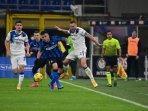 jadwal-tv-siaran-langsung-liga-italia-inter-milan-vs-atalanta-di-rcti-live-streaming-bein-sports.jpg