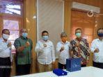 jajaran-direksi-pt-liga-indonesia-baru-berkoordinasi-dengan-perwakilan-pemda-diy.jpg