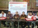 jajaran-manajemen-get-indonesia-persada.jpg