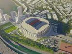 jakarta-international-stadium.jpg