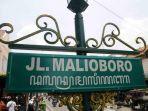 jalan-malioboro-tribun-jogja-2012_20171106_155505.jpg