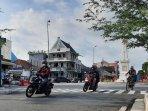 jalan-margo-utomo-kota-yogyakarta-pada-jumat-1102021.jpg