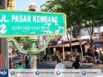 jalan-pasar-kembang-yogyakarta-2017_2_20170801_213441.jpg