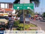 jalan-pasar-kembang-yogyakarta-2017_3_20170801_213502.jpg
