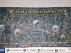 jalan-tol-solo-yogyakarta-bawen-dimulai-2021-rencana-pembangunan-harus-selesai-2020.jpg