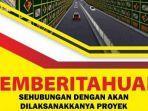 jalur-alternatif-pengalihan-arus-lalu-lintas-yogyakarta-dan-tiga-proyek-pengurai-kemacetan.jpg