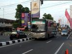 jalur-mudik-simpang-gamping_20180611_173106.jpg