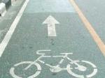 jalur-sepedaa.jpg