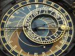 jam-astrologi-praha_20180926_115057.jpg