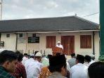 jamaah-salat-idul-adha-di-pelataran-dalem-masjid-gedhe-mataram-kotagede_20170901_072017.jpg