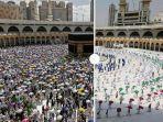 jamaah-yang-berkeliling-di-sekitar-kabah-tempat-suci-paling-suci-di-masjidil-haram-di-saudi-mekah.jpg