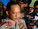 janji-kapolri-berikut-cara-kerja-satgas-pembasmi-mafia-pengaturan-skor-di-liga-indonesia.jpg