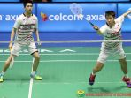 japan-open-2018-head-to-head-marcus-gideonkevin-sanjaya-vs-he-jitingtan-qiang_20180915_112353.jpg