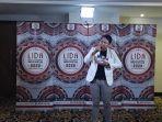jaring-talenta-berbakat-liga-dangdut-indonesia-2020-gelar-audisi-di-yogyakarta.jpg