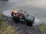 jeep-lava-tour_20180701_113333.jpg