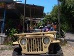jeep-wisata-sepi.jpg