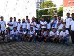 jelang-asian-games-cabor-rugby-gelar-uji-coba-di-uzbekistan-dan-sri-lanka_20180404_103509.jpg