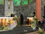 jelang-ibadat-natal-5-gereja-di-gunungkidul-disterilisasi-unit-jibom-gegana-polda-diy.jpg