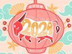jelang-imlek-inspirasi-ucapan-dan-harapan-untuk-tahun-baru-imlek-2021.jpg