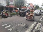 jelang-semi-pedestrian-penyedia-bentor-di-malioboro-minta-subsidi-selama-2-minggu.jpg