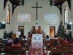 jemaat-dibatasi-protokol-diterapkan-ibadah-natal-di-kota-magelang-berjalan-khidmat.jpg
