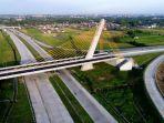 jembatan-klodran-di-tol-solo-kertosono_20181018_135038.jpg