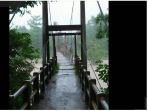 jembatan-nambangan_20171128_142958.jpg