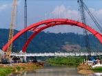 jembatan-pelengkung-kalikuto-batang-semarang_20180613_100835.jpg