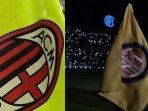 jendela-transfer-pemain-bintang-liga-italia-serie-a-ac-milan-inter-milan-atalanta.jpg