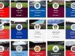 jendela-transfer-pemain-musim-dingin-selesai-inilah-daftar-pemain-masuk-keluar-premier-league.jpg