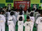 jet-kun-do-shao-lin-kung-fu-indonesia-persiapkan-diri-jadi-sempalan-wushu.jpg