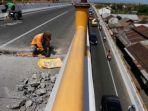 jika-pembangunan-jalan-tol-bawen-yogyakarta-terlaksana-magelang-siapkan-exit-tol_20181019_064252.jpg