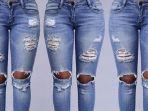 jins-robek-ripped-jeans_20180521_202723.jpg