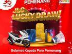 jlc-lucky-draw.jpg