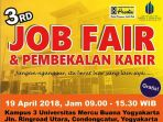 job-fair-di-universitas-mercu-buana-yogyakarta_20180415_232536.jpg