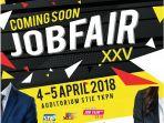 job-fair-stie-ykpn_20180401_235923.jpg