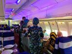 jogja-airport-resto-sensasi-menikmati-kuliner-di-atas-pesawat_20181105_165855.jpg