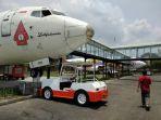 jogja-airport-resto-sensasi-menikmati-kuliner-di-atas-pesawat_20181105_170026.jpg