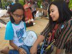 jogja-bay-dan-hamzah-batik-kenalkan-batik-pada-anak-lewat-mbatik-bareng_20180708_153222.jpg