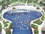 jogja-bay-waterpark-3.jpg