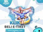 jogja-bay-waterpark-luncurkan-fasilitas-reservasi-dan-pembelian-tiket.jpg