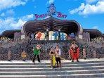 jogja-bay-waterpark-raih-prestasi-terbaik-di-indonesia-ketiga-di-asia-versi-tripadvisor.jpg