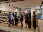 jogja-city-mall-hadirkan-rubi-shoes-store-pertama-di-yogyakarta.jpg