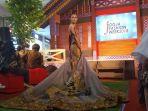 jogja-fashion-week-2018-akan-usung-tema-perspectrum_20180814_191148.jpg