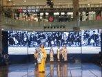 jogja-fashion-week-2019angkat-fashion-nusantaraagarmendunia.jpg