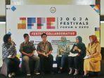 jogja-festivals-forum-expo-ajang-para-pegiat-festival-di-yogyakarta.jpg