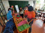 jogjabike-mengunjungi-umkm-perajin-batik-jumputan.jpg