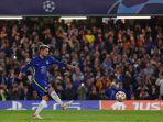 jorginho-mencetak-gol-kedua-di-liga-champions-antara-chelsea-vs-malmo-ff-20-oktober-2021.jpg
